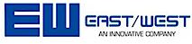 East/West's Company logo