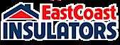 Eastcoast Insulators's Company logo