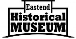 Eastend Historical Museum And Cultural Centre's Company logo