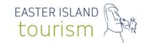 Easter Island Tourism's Company logo