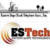 Easter Slope Rural Telephone Exchange's Company logo