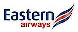 Easternairways's Company logo