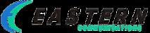 Eastern Communications's Company logo