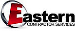 Eastern Contractor Services's Company logo
