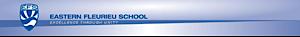 Eastern Fleurieu School's Company logo