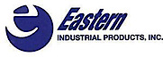 Eastern Industrial Products's Company logo