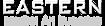 Shihou-ken Karate's Competitor - Eastern Martial Arts Supplies logo