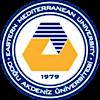 Eastern Mediterranean University's Company logo