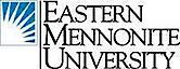Eastern Mennonite University's Company logo