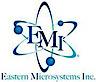 Eastern Micro Systems's Company logo