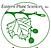 Eastern Plant Sciences