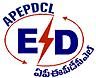 Eastern Power Distribution Company of Andhra Pradesh's Company logo