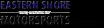 Eastern Shore Motorsports's Company logo