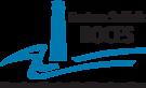 Eastern Suffolk BOCES's Company logo