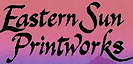 Eastern Sun Printworks's Company logo