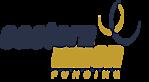 Easternuf's Company logo