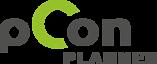 pCon.planner's Company logo