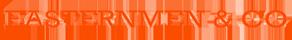 Easternmen's Company logo