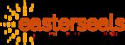 Easterseals's Company logo