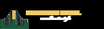 Eastgate Ho's Company logo