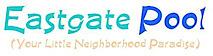 Eastgate Swimming Pool's Company logo