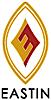 Eastin Hotels & Residences's Company logo