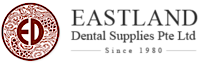 Eastland Dental Supplies's Company logo