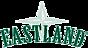 Eastland Shoe Logo