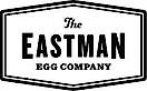 Eastman Egg Company's Company logo