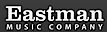 Top Fenders's Competitor - Eastman Music logo