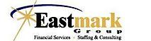 Eastmark Group's Company logo