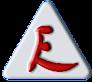 Eastmaster's Company logo