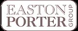 Easton & Porter Group's Company logo