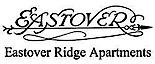 Eastoverridge's Company logo