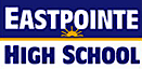 Eastpointe High School's Company logo