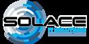 Solaceits's Company logo