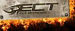 Eastside Custom Truck's Company logo