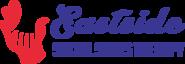 Eastside Social Skills Therapy's Company logo
