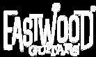 Eastwoodguitars's Company logo