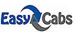 Easy Cabs's Company logo