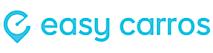 Easy Carros's Company logo