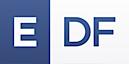 Easy Data Feed's Company logo