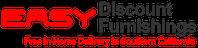 Easy Discount  Furnishings's Company logo
