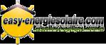 Easy Energie Solaire's Company logo