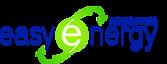 Easyenergyweb's Company logo