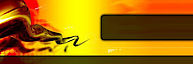 Easy Energy Inc's Company logo