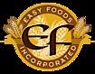 Easy Foods's Company logo
