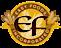 Easy Foods's company profile