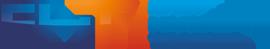 Easy Hardware Trading's Company logo