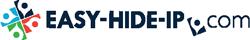 Easy Hide Ip's Company logo